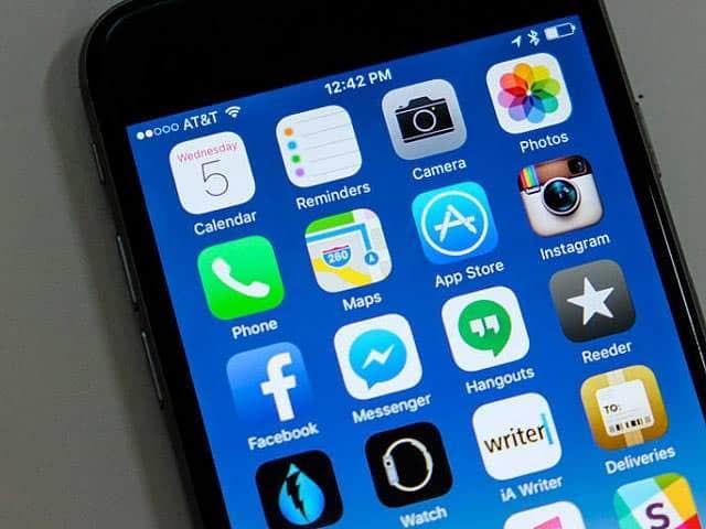 iOSを狙う新マルウェア「AceDeceiver」に注意