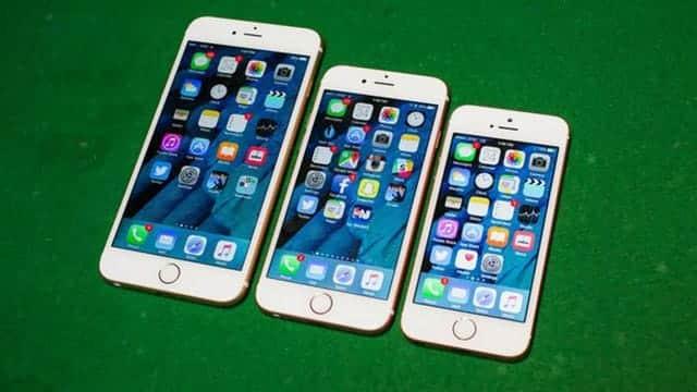 中古iPhone販売、インド政府が却下