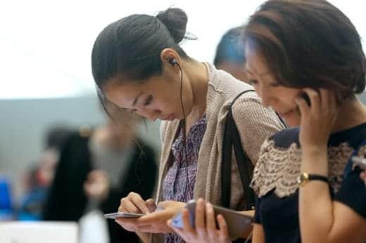 iPhoneとiPad、2015年はどうなる?