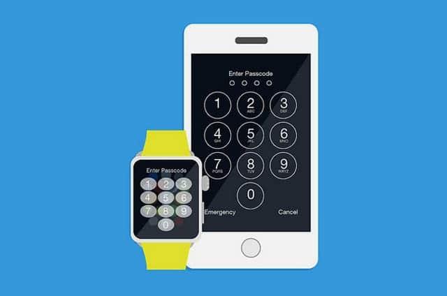 ロックされたiPhoneのデータ、Appleでも取り出しは不可能