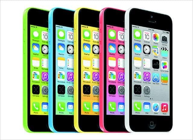 「Apple Watch 2」「iPhone 6c」イベントを3月に開催か