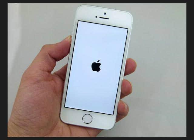 iPhoneの日付を1970年1月1日に設定すると壊れる