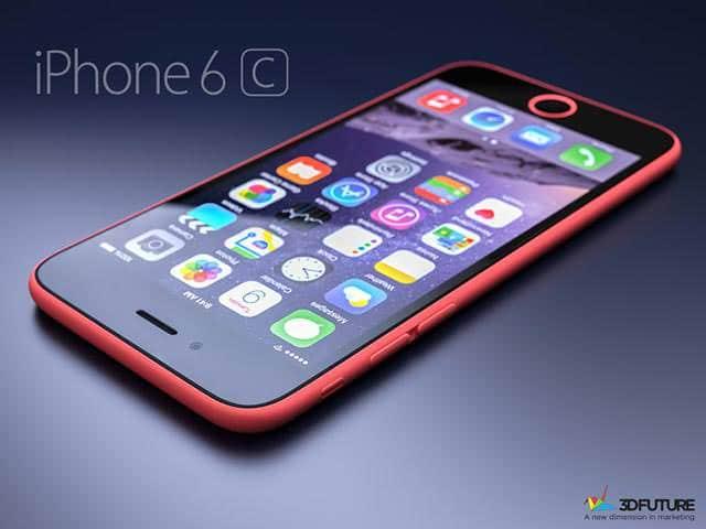 噂されている4インチの新iPhoneはどんな端末?