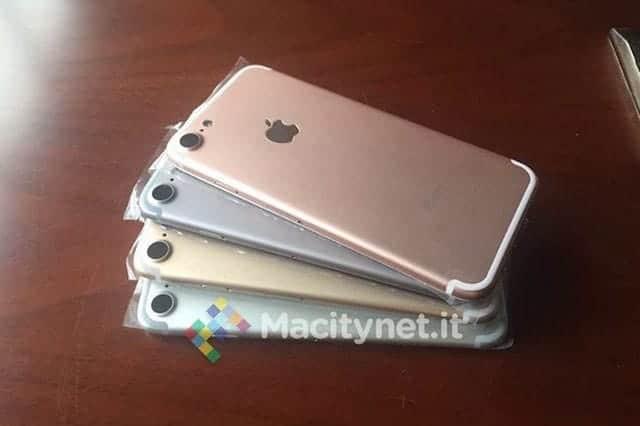 ついにFeliCaが今度のiPhoneに搭載されるかも