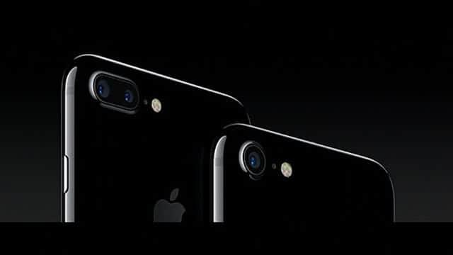 iPhone 7のカメラはどこがどう進化したのか