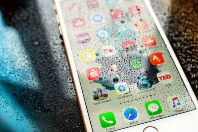iPhone 8に関する2つの残念なニュース