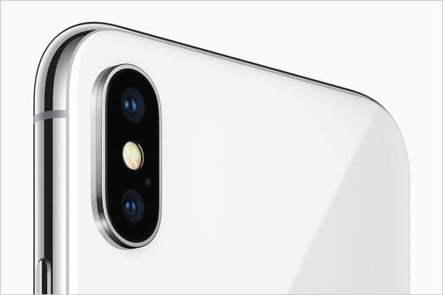 Appleの注文を30秒で完了させる方法 iPhone Xの予約合戦に備えて