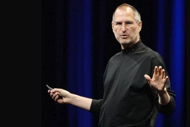 ジョブズ氏が見たら怒りそうなアップルの現状10選