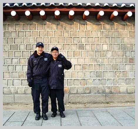 korea-policeman.jpg