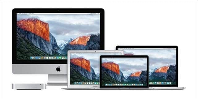 Macのアップデートが遅くなった理由