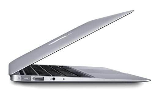次期MacBook Proはやっぱり極薄モデル&光学ドライブは非搭載へ