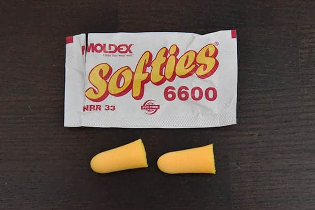 Softies ソフティ