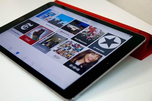 Apple、Newsアプリを全パブリッシャーに公開
