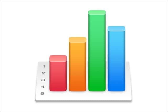 Numbersファイルが開けない?アプリがなくてもMacやWinでNumbersのファイルを確認・編集する方法