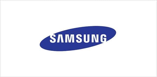 SamsungがAppleに約5.5億ドル支払い