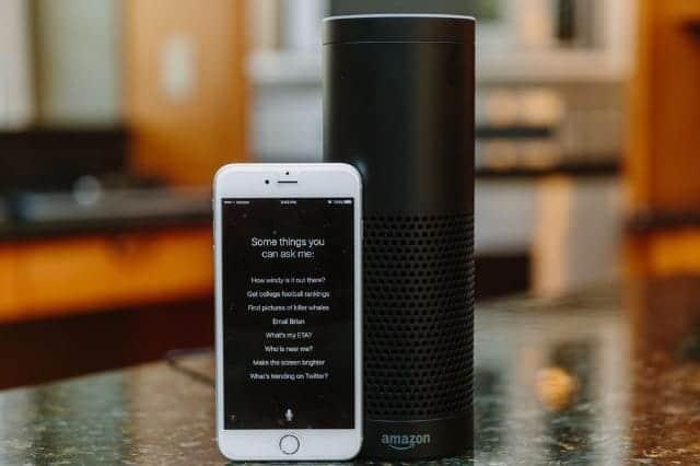 Siri搭載スピーカーを6月のWWDCで発表か