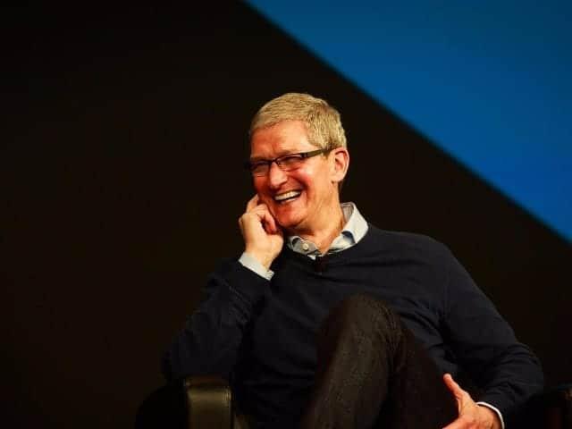 アップル、共和党全国大会の支援を見送りか