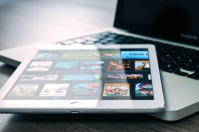 2018年最新版!ビデオ配信サービス(VOD)主要10業者の特徴と料金プラン比較まとめ!おすすめの3つの選び方