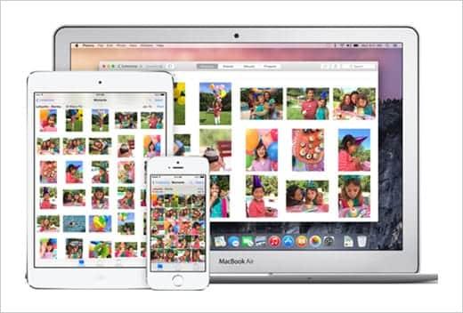 OS X Yosemite 10.10.3 アップデートがリリース