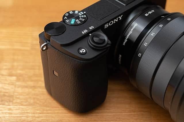α6400と10-18mm F4 購入!はじめてのEマウントで買ったものまとめ