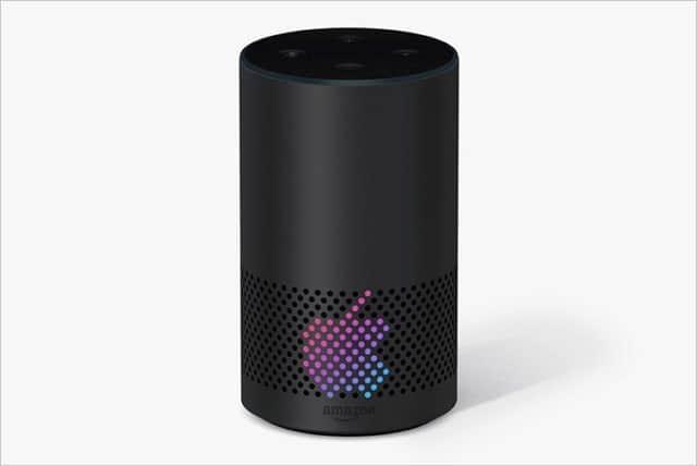 Apple MusicのAlexa対応が示すもの
