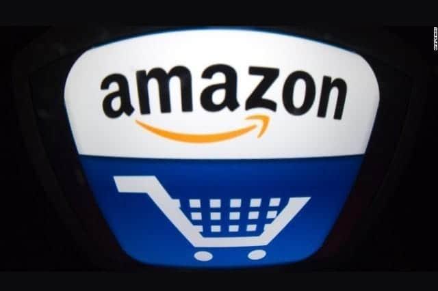 米アマゾン、注文から2分の新サービス