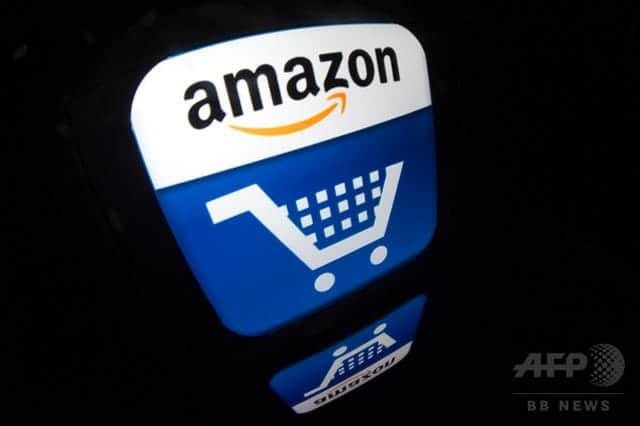 アマゾンが怒濤の新製品攻勢 一挙に6モデル
