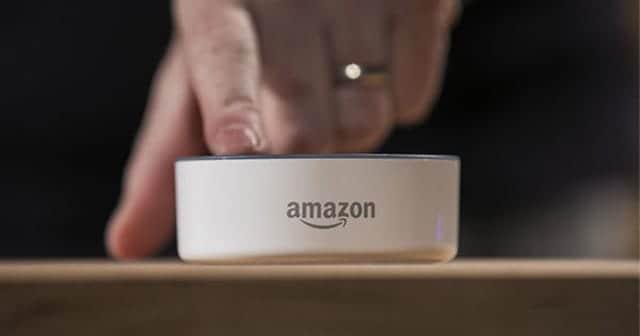 Amazonは5年後に何をどこまで支配しているか?