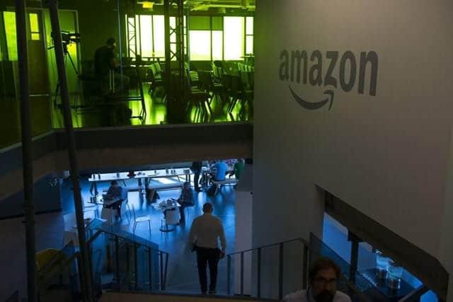 Amazon、処方薬販売の巨大市場に参入