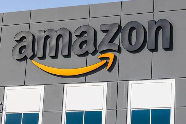 アマゾンが10年以内に失速する5つの理由