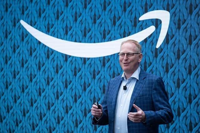 アマゾンのAlexaは、次の1年も快進撃が続く