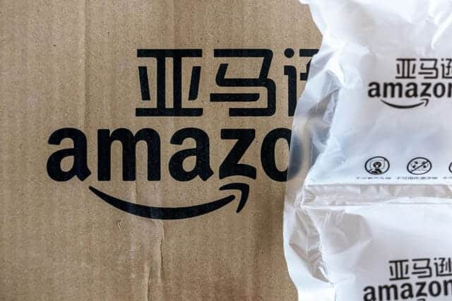 米アマゾン、国外からの購入を容易にする新機能追加