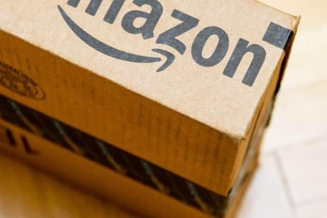 アマゾンが電子レンジを売り出したたった1つの理由