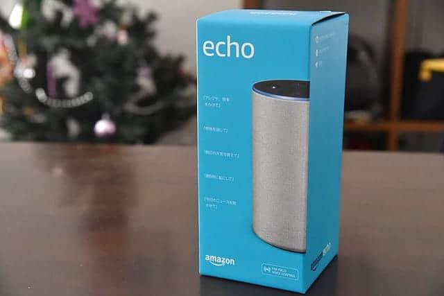 月額380円で4000万曲!Amazon Echoに最適な音楽聴き放題サービスは「Ecoプラン」Echo1台だけなら最強