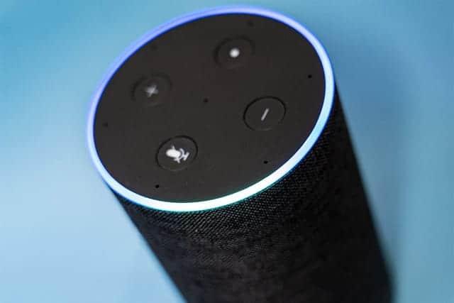 アマゾンは音声AIとの会話を本気で研究している