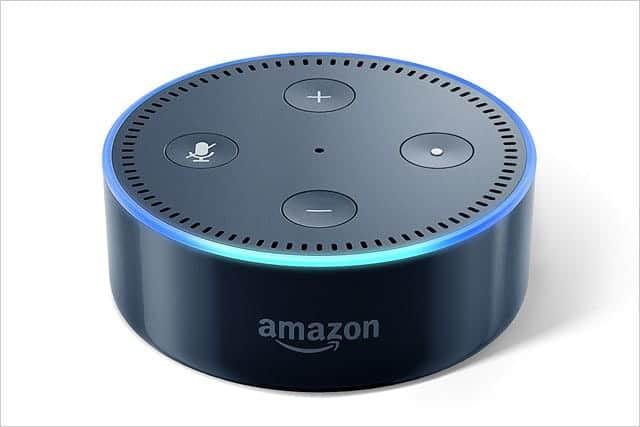 Amazon Echoが一般販売開始!今なら1,500円OFF