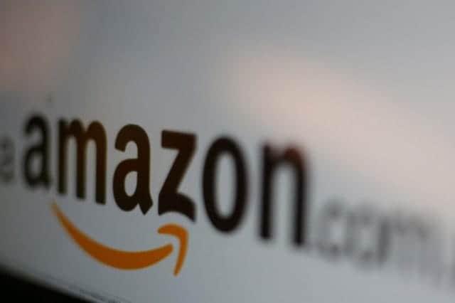 Amazon、米年末商戦向けに12万人臨時雇用へ