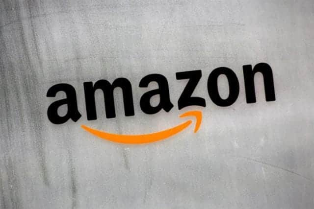 Amazon、物流代行の利用料を最大186円値上げ