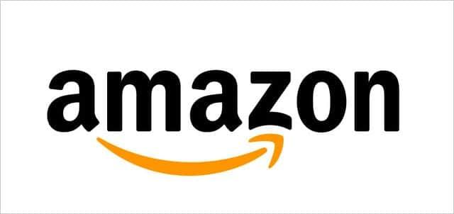 Amazon 配送料を値上げ