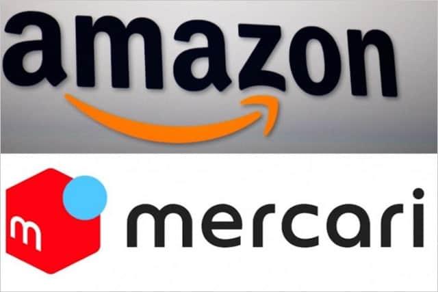 Amazonはなぜ経団連に加入したのか?