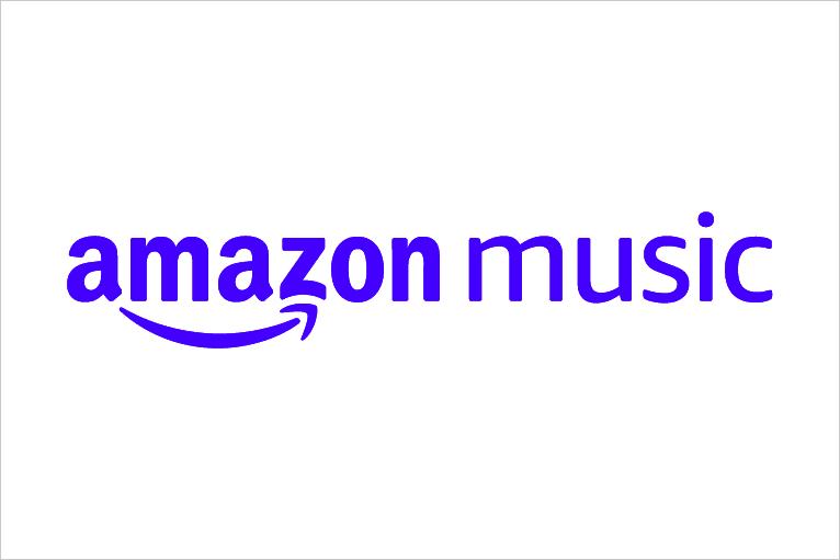 Amazon Music Unlimited HDが追加料金なしで利用可能に!月額1,980円→980円とお得になった