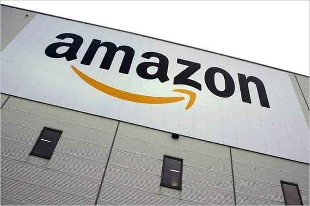 Amazon第2本社に誘致希望238件
