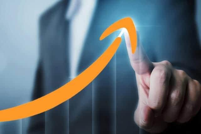 アマゾンの第2四半期、利益が予想上回る