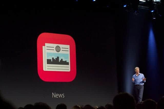 新iPhoneから広告は締め出されるのか
