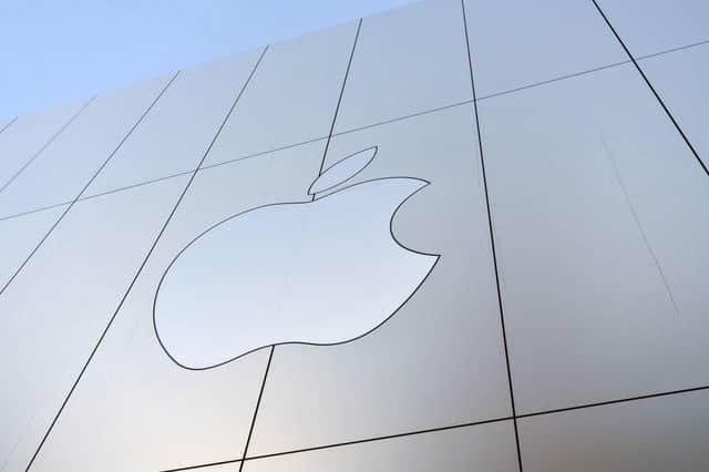 アップル、自動運転車部門で190人を解雇へ