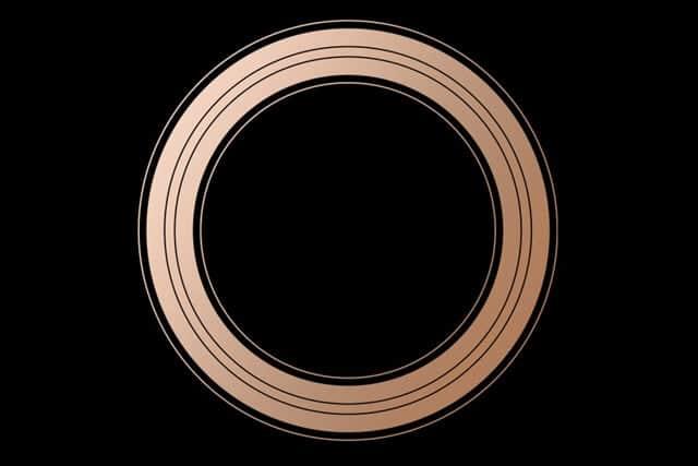 Appleが9月13日午前2時からスペシャルイベント開催