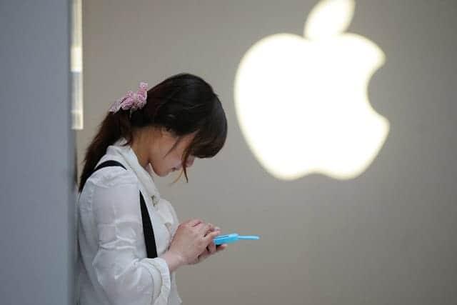 アップル社、プロセッサの脆弱性がiMacとiPhoneの全モデルに影響を与えることを認める