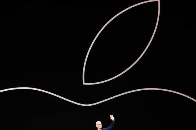 アップルが3月25日に発表するまったく新しい何か