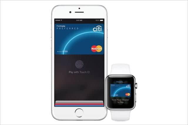 生活が変わるかもしれない『Apple Pay』を始める前にパパッとおさらい
