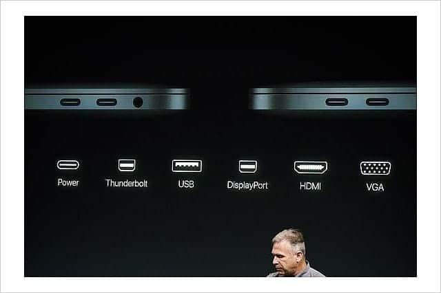 USB-Cのアクセサリなどを年末まで値下げ